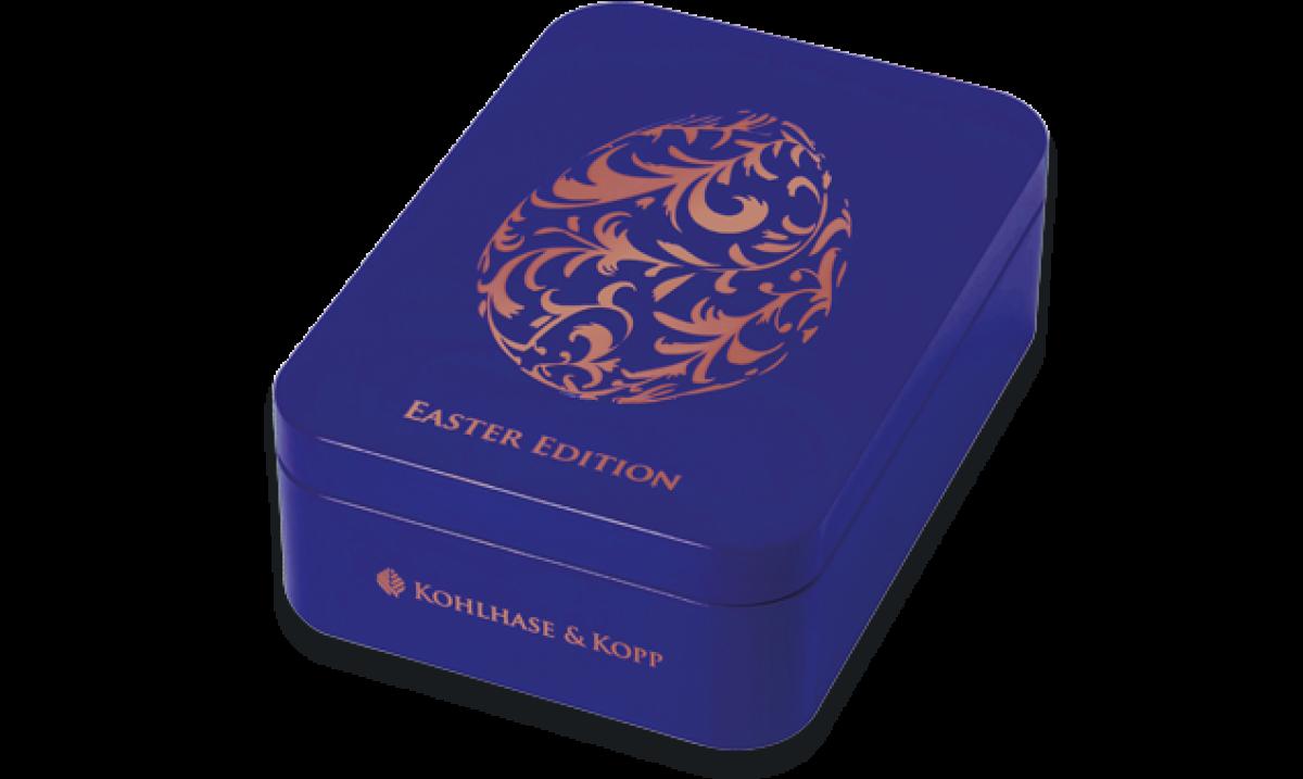 Kohlhase & Kopp Easter Edition 2021