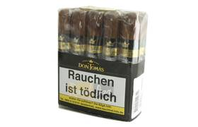 Don Tomas Bundle Zigarre Rothschild 10er