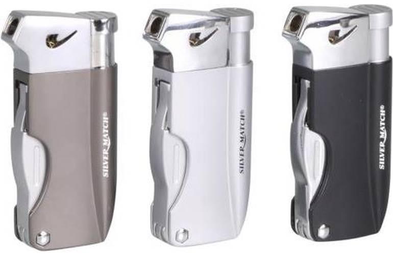 Siemens Kühlschrank Pfeifendes Geräusch : 1 x elektronisches pfeifenfeuerzeug modell orlando sl mit besteck