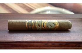 Gurkha Royal Challenge Robusto
