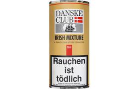 Danske Club Irish Mixture - Whisky - Pfeifentabak