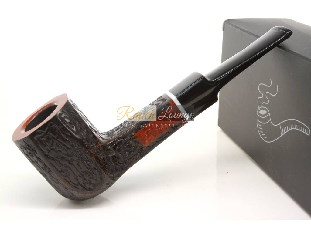 Zigarettenetui Zigaretten Box Dose Etui Case  Design Serie Schlange