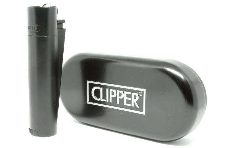feuerstein clipper