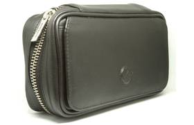 Rattray´s Black Knight Pipe Bag 1