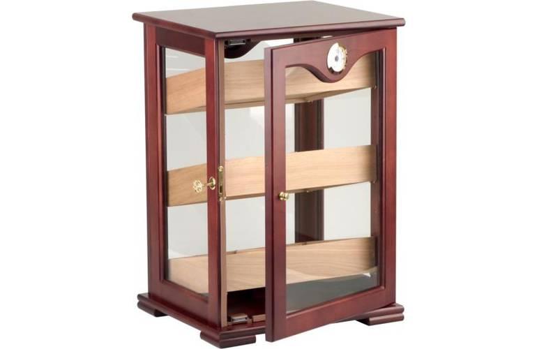 schrank abschliebar simple abschliebar buche rollo rolladen schrank with schrank abschliebar. Black Bedroom Furniture Sets. Home Design Ideas