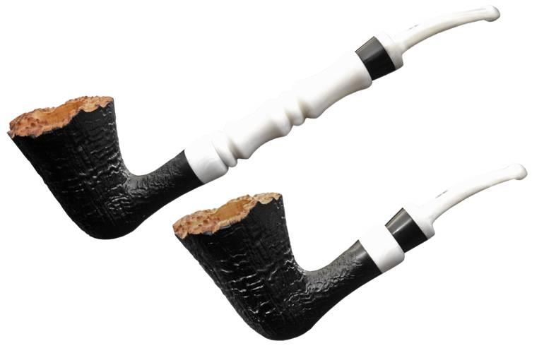 pfeifen tabakpfeifen online kaufen rauch. Black Bedroom Furniture Sets. Home Design Ideas