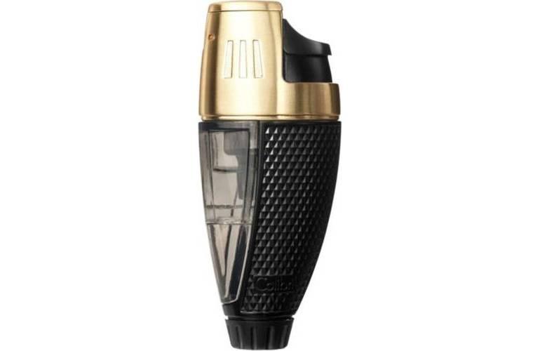 Laser Feuerzeug